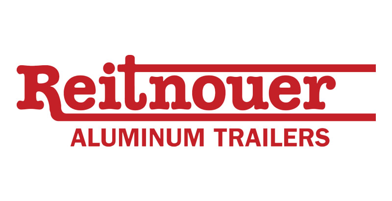 Reitnouer Trailers