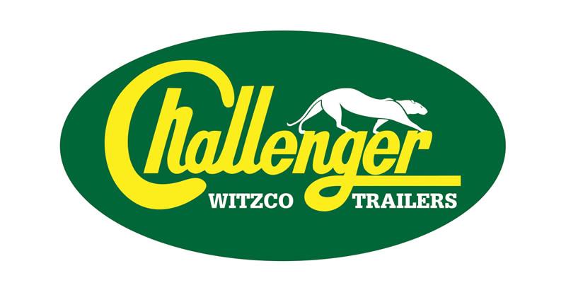 Witzco Trailers
