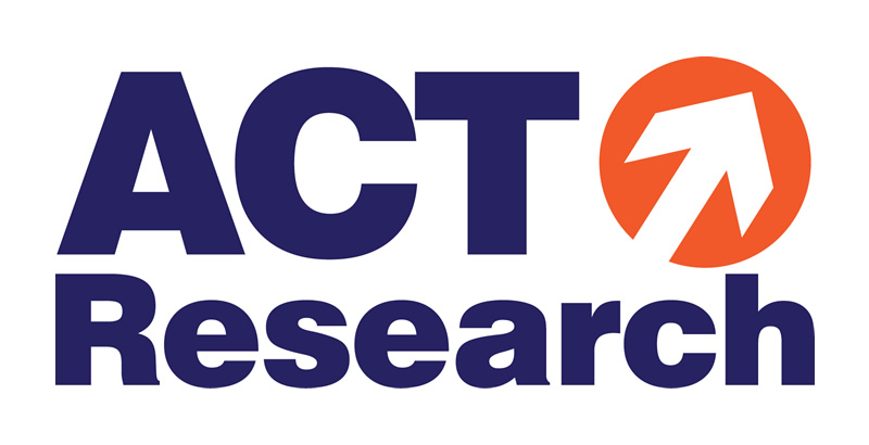 ACT Research