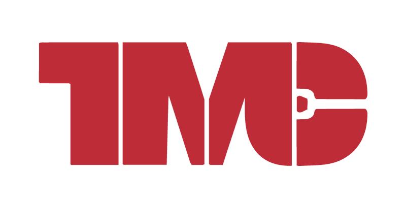 TMC Annual Meeting
