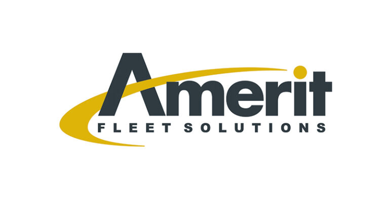 Amerit Fleet Solutions