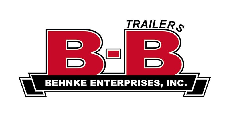 Behnke Enterprises
