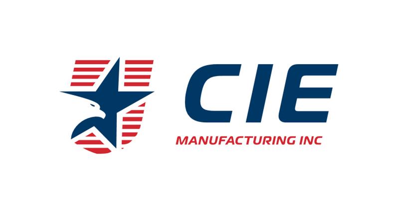 CIE Manufacturing