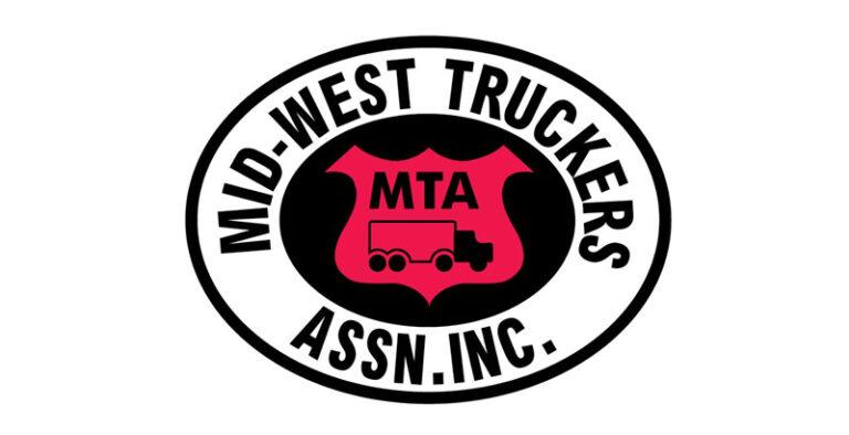 Mid-West Truckers Association - MTA