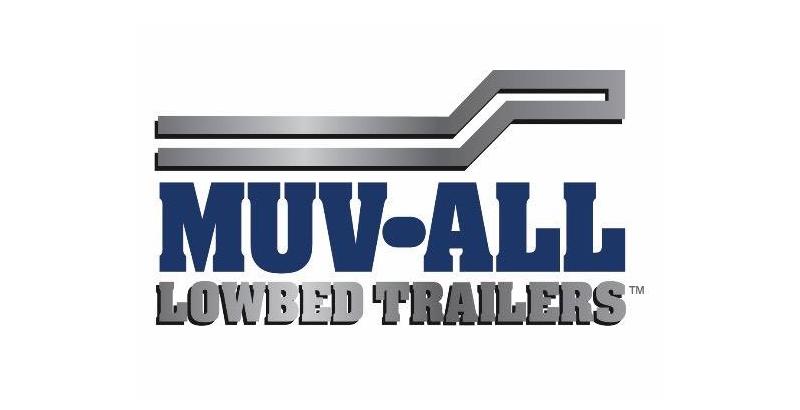 Muv-All Trailer Company