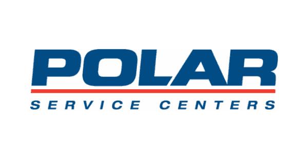Polar Service Centers