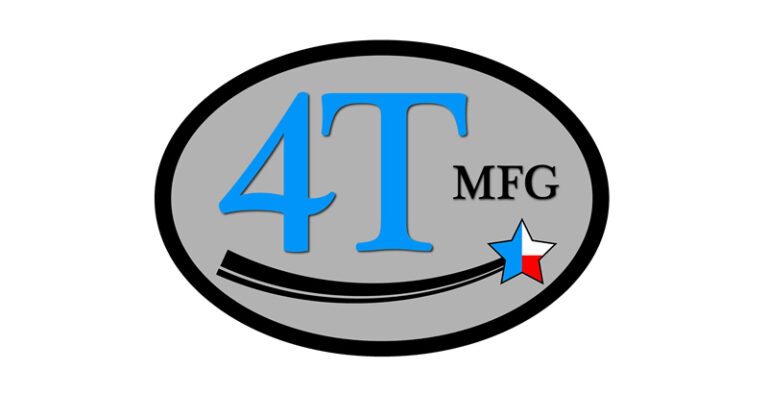 4T MFG