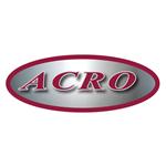 Acro Trailers