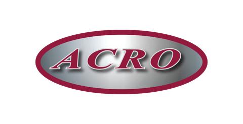 Acro Trailer