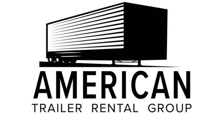 American Trailer Rental Group - ATRG