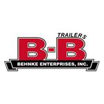 Behnke Trailers