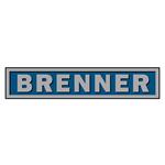 Brenner Trailers