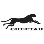 Cheetah Chassis - Trailer Industry