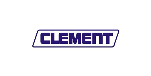 Clement Industries