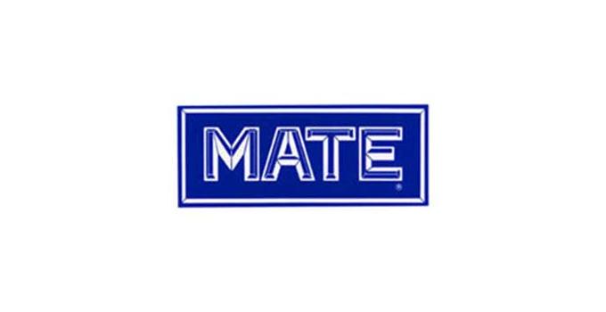 MATE Inc