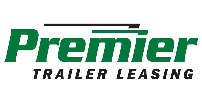 Premier Trailer Leasing