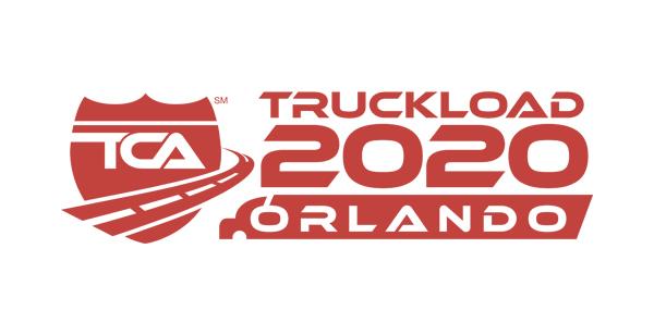 Truckload 2020