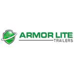 Armor Lite Trailers