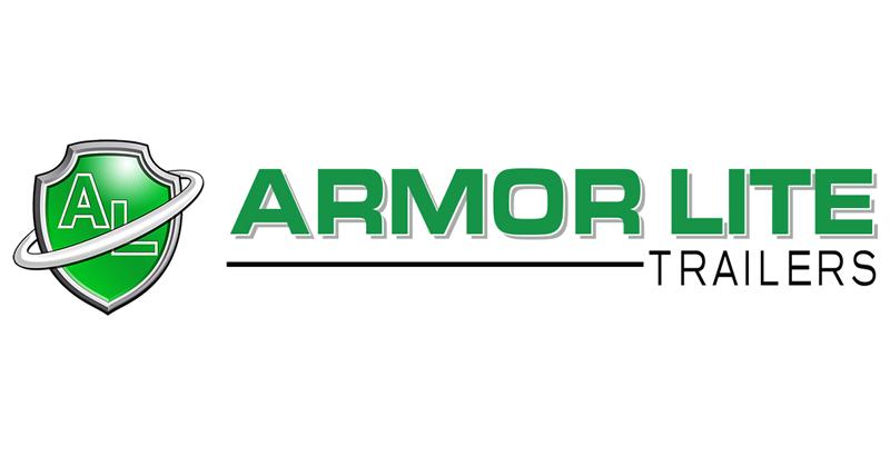 Armor Lite Trailer Manufacturing