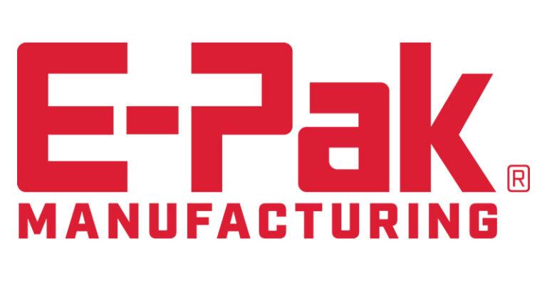 E Pak Manufacturing