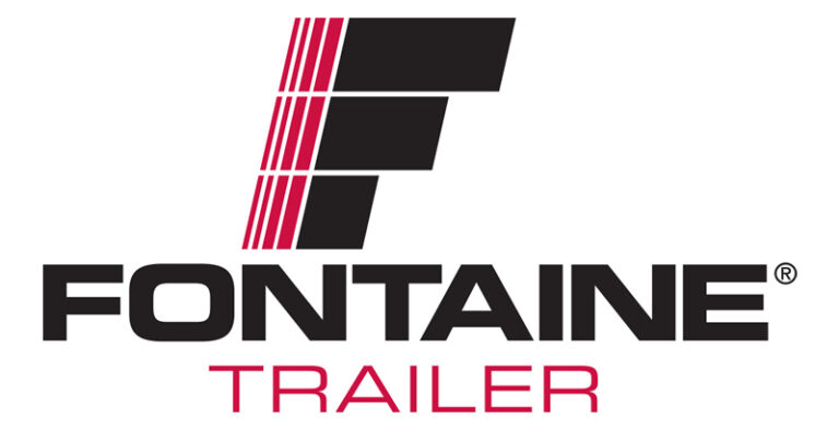 Fontaine Trailer
