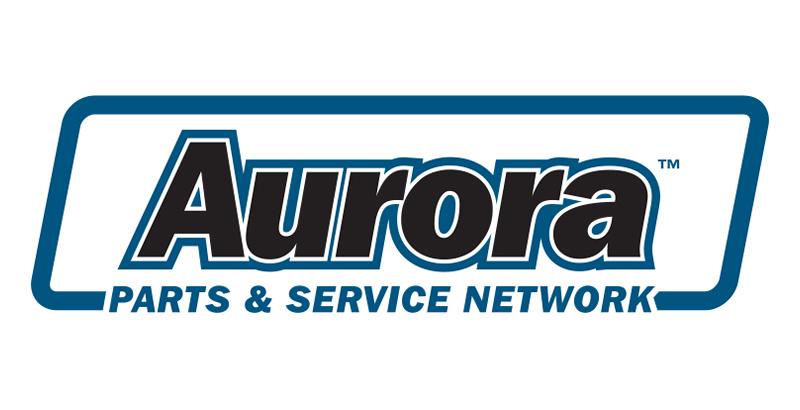 Aurora Parts & Accessories