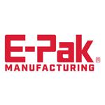 E-Pak Manufacturing - Trailer Manufacturer