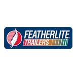 Featherlite Trailers - Trailer Manufacturer