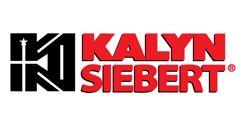 Kalyn Siebert