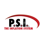 Pressure Systems International - PSI Trailer Parts