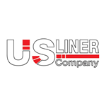 US Liner Company Trailer Parts
