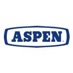 Aspen Custom Trailers - Trailer Manufacturer