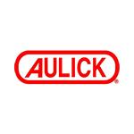 Aulick Industries - Trailer Manufacturer