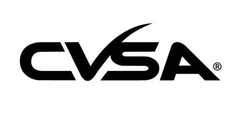 Commercial Vehicle Safety Alliance - CVSA