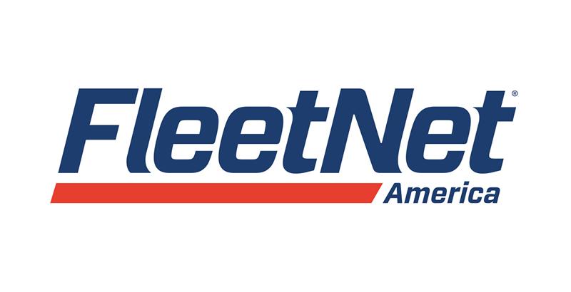 FleetNet America