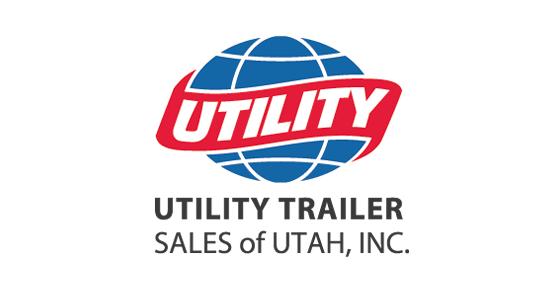 Utility Trailer Sales of Utah