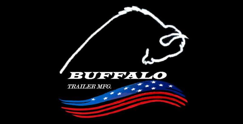 Buffalo Trailer Manufacturing