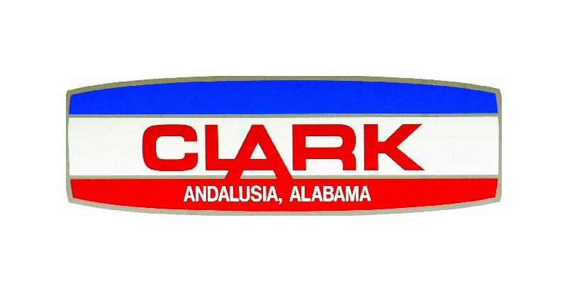 Clark Trailer Service