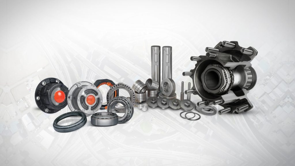 Stemco Products