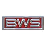 BWS Manufacturing - Trailer Manufacturer