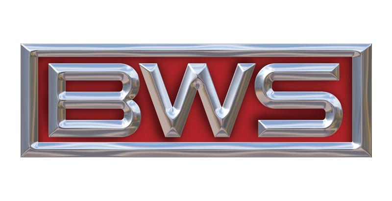 BWS Manufacturing