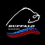 Buffalo Trailer Manufacturing - Trailer Manufacturers