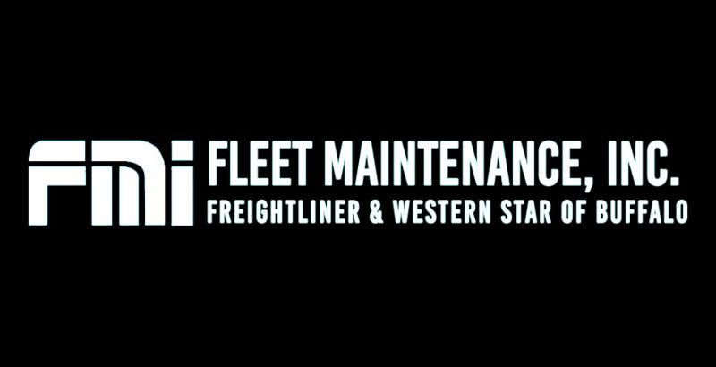 Fleet Maintenance Inc - FMi