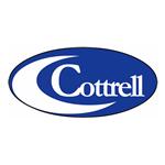 Cottrell Trailers - Trailer Manufacturer