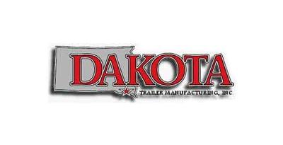 Dakota Trailer Manufacturing