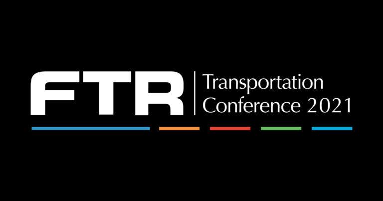 FTR Transportation Conference 2021