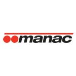 Manac - Trailer Manufacturer