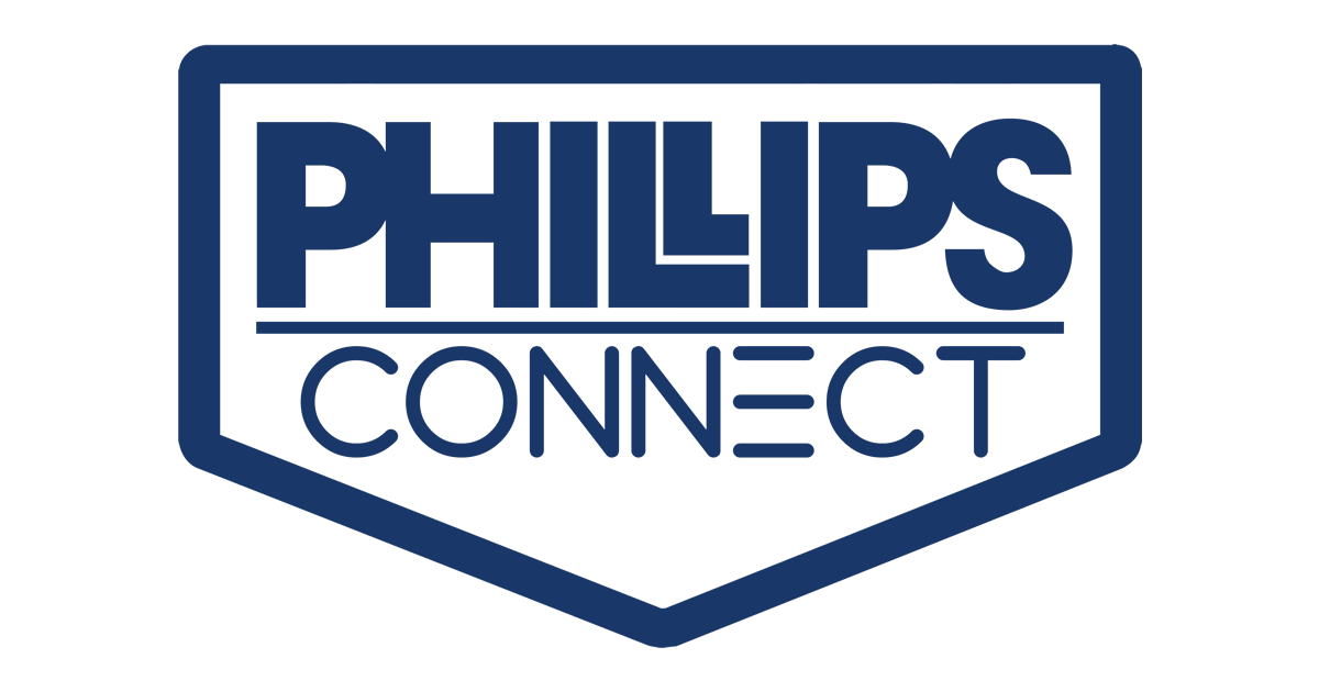 Phillips Connect