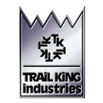 Trail King Industries - Trailer Manufacturer