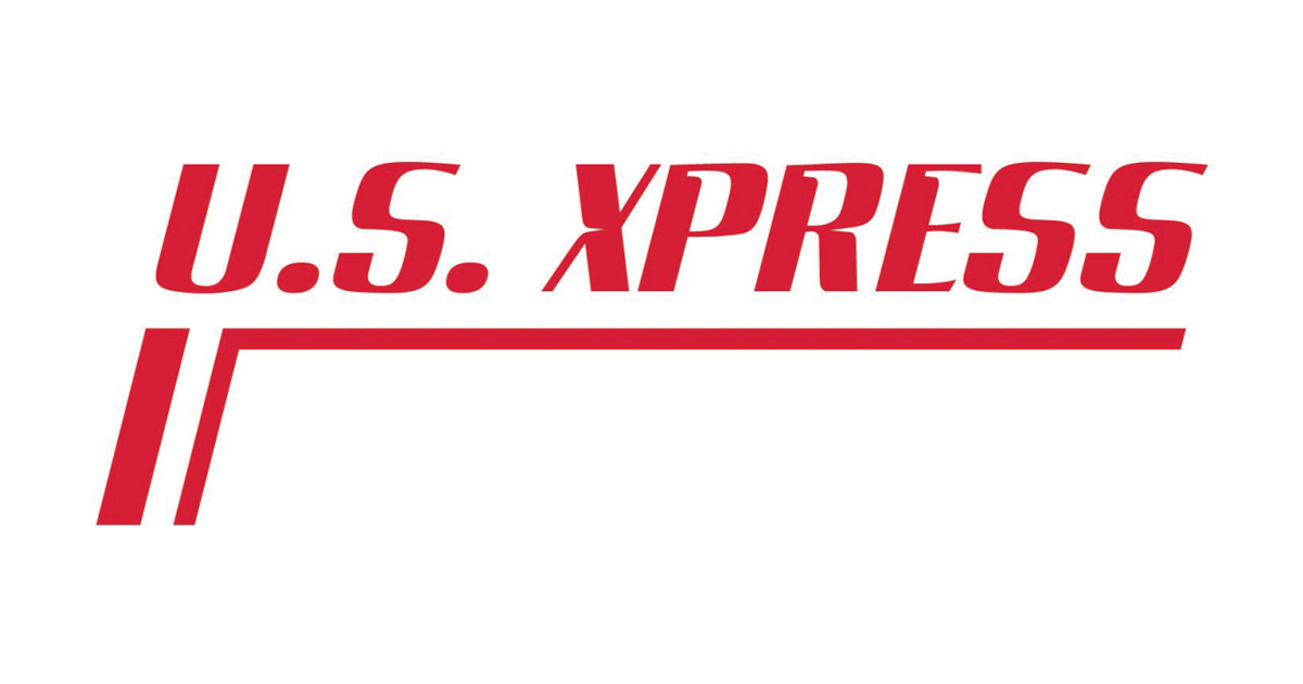US Xpress
